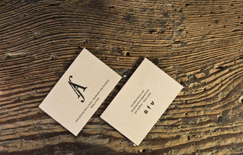 businesscards mockup wood furniture barrel handmade artisan craft madeinitaly wood wooden luxury whisky wine logo monogram